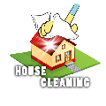 تنظيف المنازل والشقق
